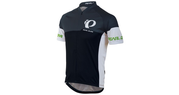 PEARL iZUMi SELECT LTD - Maillot manches courtes - gris